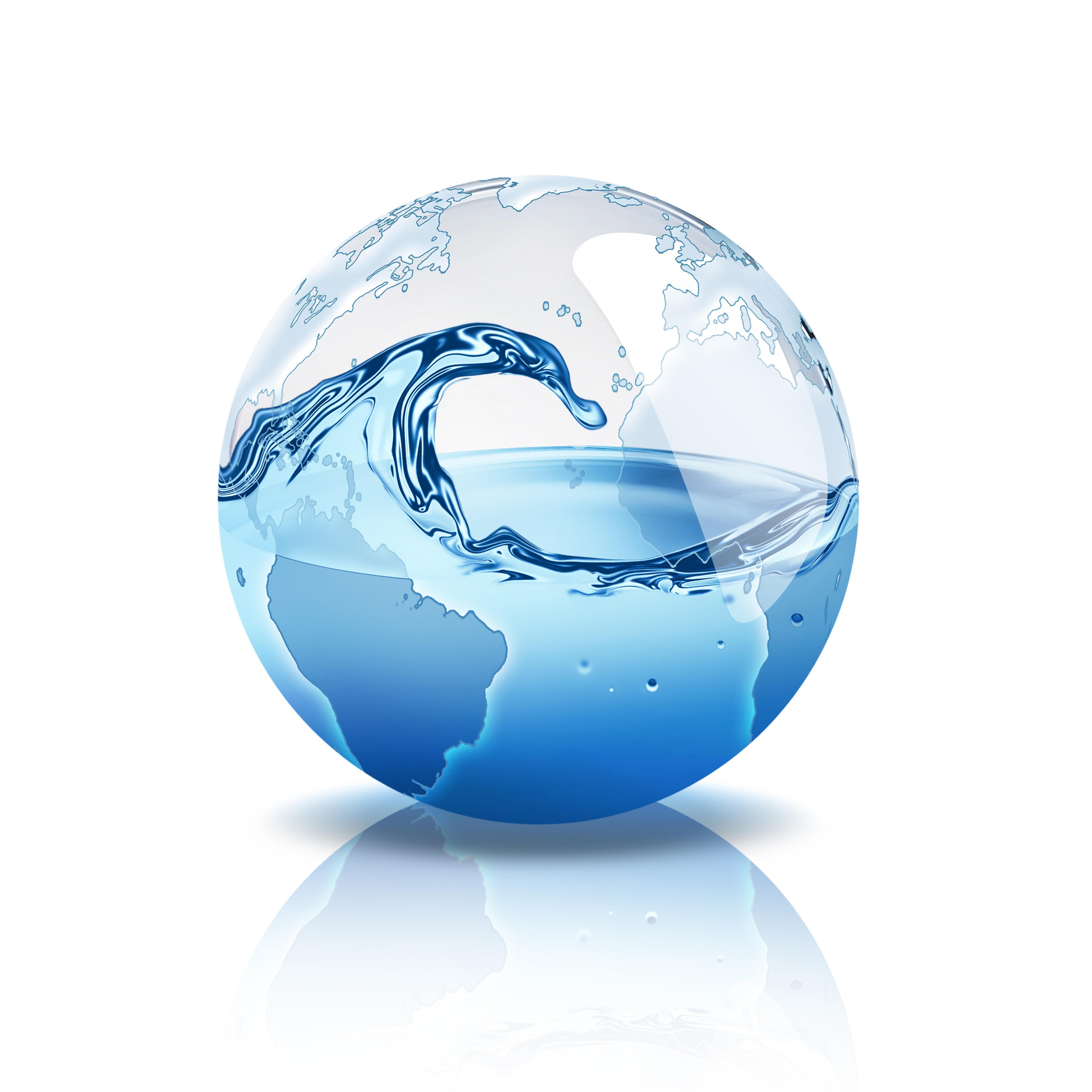 Sustainability globe.jpg