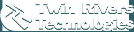 Twin Rivers Technologies, Inc.